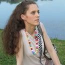 Дарья Валерьевна