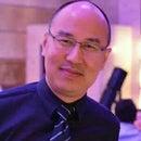John Chew