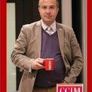 Fazıl Murat Çetinkaya