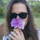 Cristiana Cunha