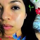 Dara Martinez