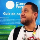 Béio Cardoso