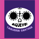 AGUEVO Taqueria Cantina