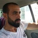 Bahri Ezer