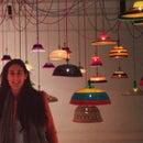 Anina Arias