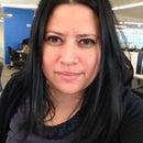 Azucena Bernal Alvarez