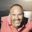 Jorge Barrios Galvan
