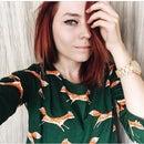 alyona lobanova
