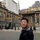 Shane Yuan