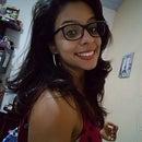 Camila Castro [BETA]