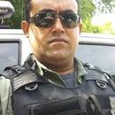 Adriano Roseno