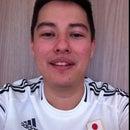 Hiro Takehashi