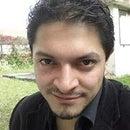 Fabio Mejía