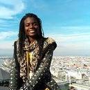 Jerielle Akoto