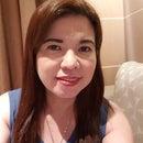 Rose Lyn Yu