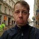 Lars Petter Björkman