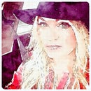 Ashley Bourgerie