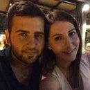 Gizem Aydemir