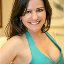 Vanessa Sacho