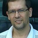Alexandre Hessler