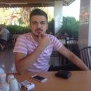 Omer Sabri Timucin