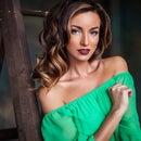 Liliya Gainutdinova