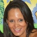 Juliana Pena