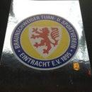 Murch ux-concepts.de