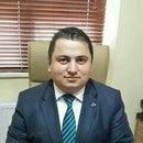 Yavuz Atik