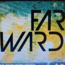 FarAwards Mx