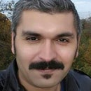 Ali Karagoz