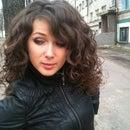 Наталья Бабенко