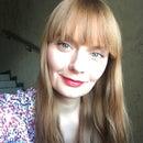 Natalya Mostepanyuk