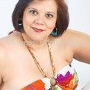 Rosilda Miranda