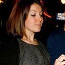 Mathilde Leo