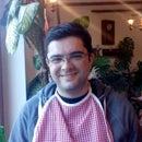 Milan Boricic