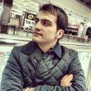Hanifi Bzkrt