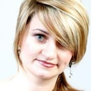 Anastasiya Bespamyatnova