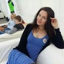 Yulia Yulia
