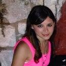 Paulina Palestina