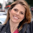 Roberta Franchini