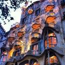 Blog de Barcelona