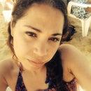 Gaby Alvarado de Medina
