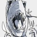 Eatosaurus Rex