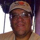 Hugo A. Gutierrez Silva