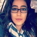 Elisa Contreras Torres