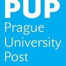 Prague University Post