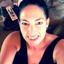 Patty Vega