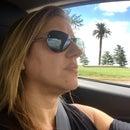 Paola Simes
