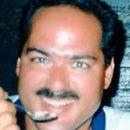 Ronald Rios